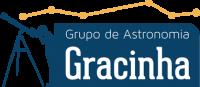 astronomia-gracinha